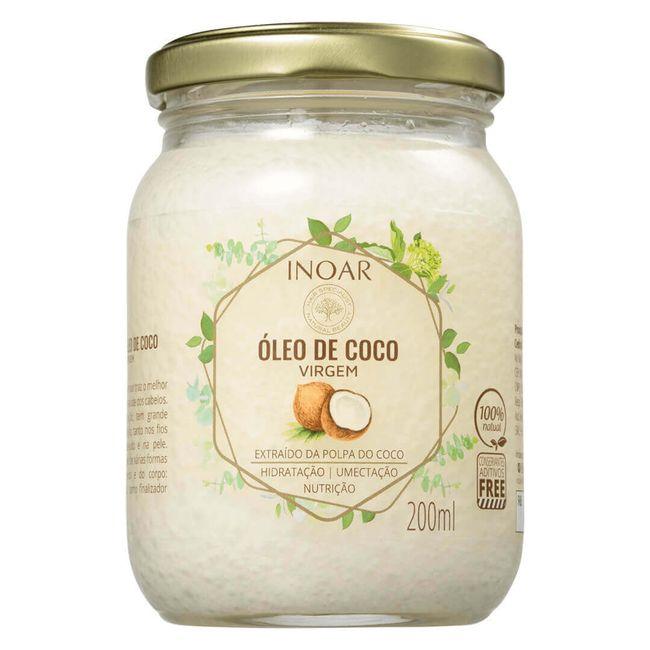 oleo-capilar-de-coco-200ml-inoar