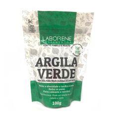 argila-verde-em-po-100g-laborene