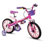 Bicicleta_Infantil_Aro_16_Top_Girls_Nathor_108316
