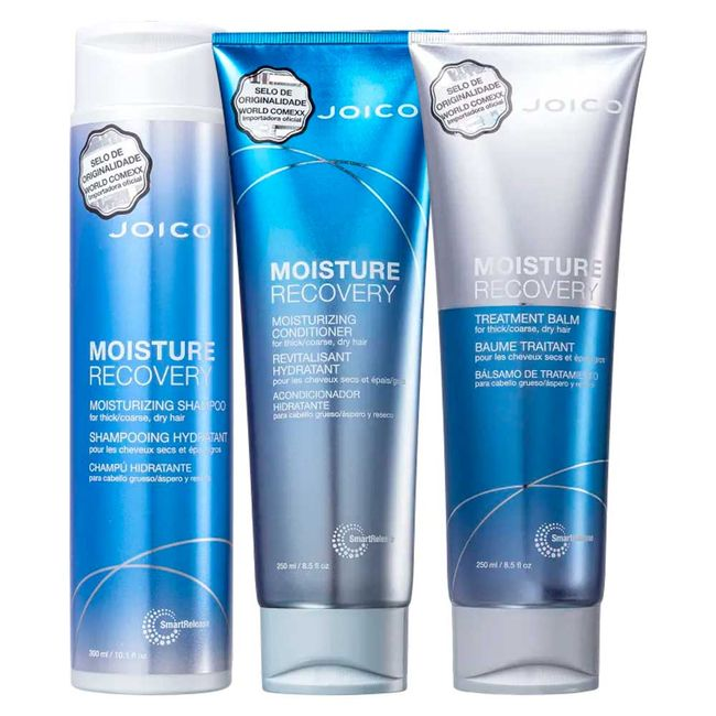 kit-joico-moisture-recovery-smart-release--3-produtos-