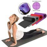 tapete-yoga-eva-com-alca-170x60-cores-sortidas-evamax