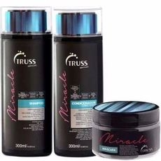 kit-miracle-300ml-truss--3-produtos-