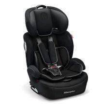cadeira-para-auto-safemax-2.0-preto-bb412-fisher-price