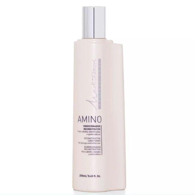 condicionador-amino-250ml-mediterrani