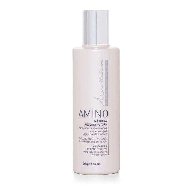 mascara-reconstrutora-amino-200g-mediterrani
