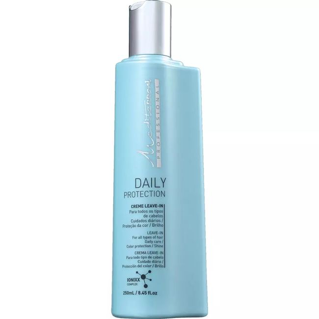 leave-in-250ml-mediterrani-daily-protection