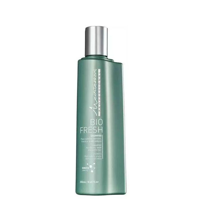 shampoo-250ml-bio-fresh-mediterrani