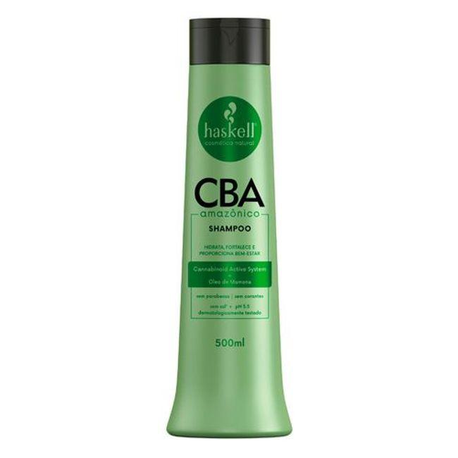 shampoo-cba-amazonico-500ml-haskell