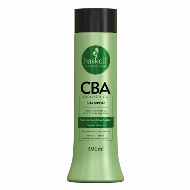 shampoo-cba-amazonico-300ml-haskell