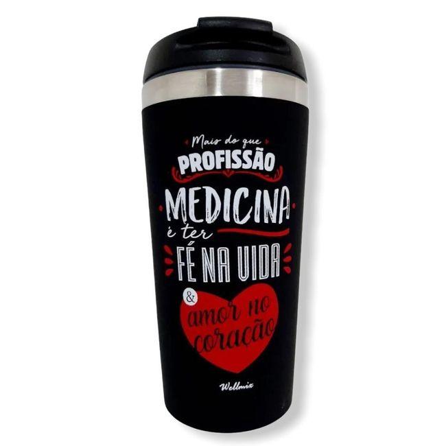copo-inox-profissao-medicina-450ml-wellmix
