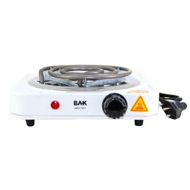 fogao-1-boca-fogareiro-eletrico-portatil-1.000w-220v-bak-premium.