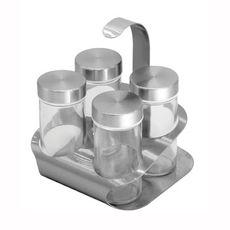 porta-condimentos-inox-e-vidro-kit---unyhome