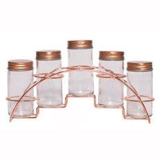 porta-condimentos-com-suporte-rose-gold-futuro