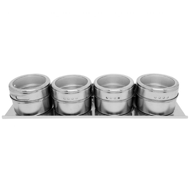 porta-temperos-condimentos-com-suporte-5-pcs-2416-futuro