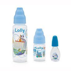 kit-3-mamadeiras-azul-lolly