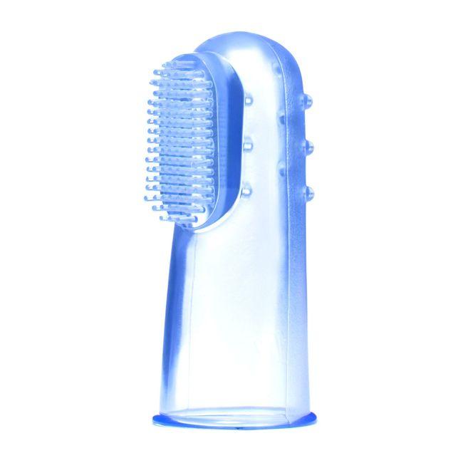 escova-massageadora-azul-lolly