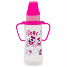 mamadeira-com-alca-250ml-rosa-266001-lolly