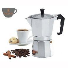 cafeteira-italiana-aco-inox-tokyo-design