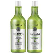 kit-inoar-shampoo-e-condicionador-1l-resistance