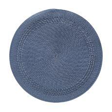 lugar-americano-poliester-azul-marinho-38cm-27633-royal