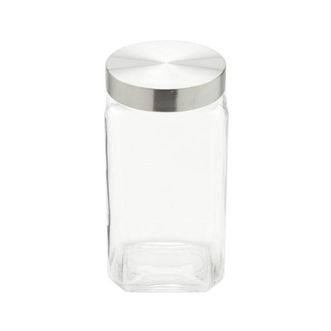 pote-de-vidro-26323-borosilicato-com-tampa-2l-bom-gourmet