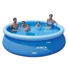 piscina-inflavel-circular-4500l-es305-atrio