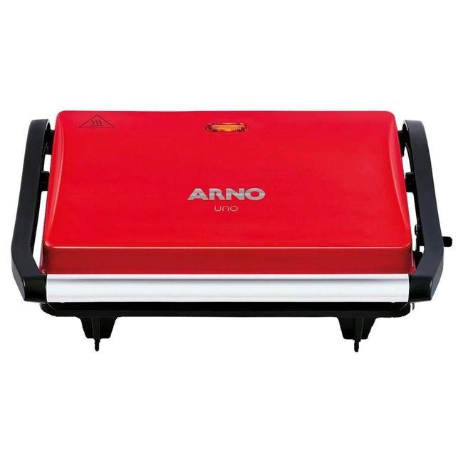 arno-grill-compact-uno-guno-220v-arno