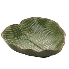 prato-decorativo-ceramica-banana-leaf-verde-4495-lyor