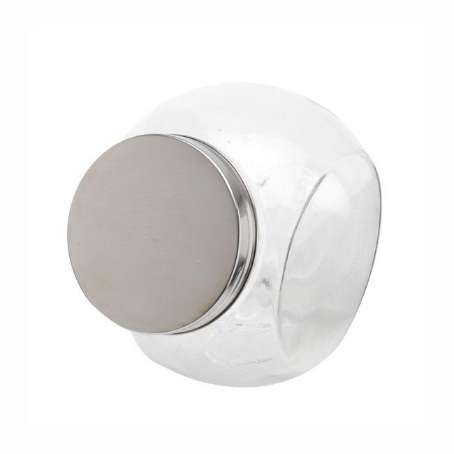 pote-de-vidro-borossilicato-350ml-6840-lyor