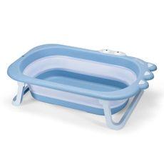 banheira-dobravel-crocodilo-azul-bb1101-multikids