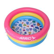 piscina-inflavel-infantil-circular-es299-atrio