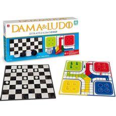 dama-ludo-nig-brinquedos