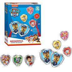 jogo-da-memoria-infantil-patrulha-canina-24-pcs-em-madeira-nig-brinquedos