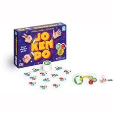 jogo-jokenpo-pedra-papel-e-tesoura-0208-nig-brinquedos