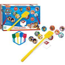 jogo-tapa-na-mesa-patrulha-canina-0681---nig-brinquedos