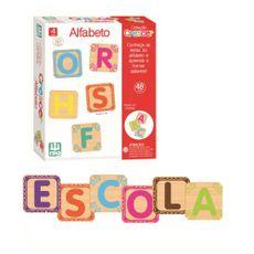 jogo-educativo-didatico-crescer-alfabeto-em-madeira-nig-brinquedos