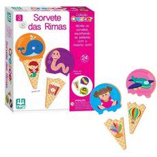 jogo-educativo-sorvete-das-rimas-em-madeira-nig-brinquedos