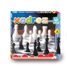 jogo-mini-xadrez-0204-nig-brinquedos
