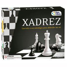 jogo-xadrez-1155-pais-filhos