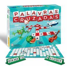 jogo-de-palavras-cruzadas-2171-pais-e-filhos
