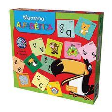 jogo-da-memoria-alfabetica-escolar-pais-e-filhos