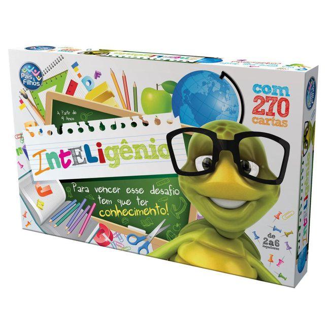 jogo-inteligenio-2825-pais-e-filhos