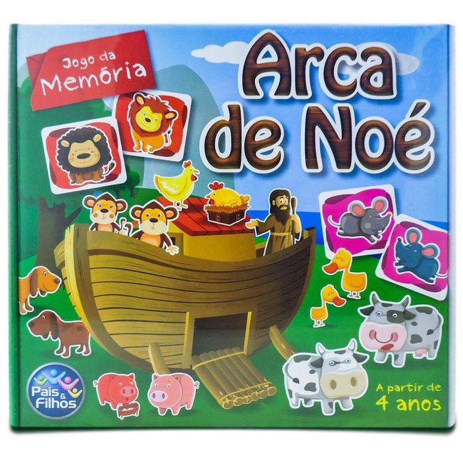 jogo-da-memoria-arca-de-noe-2785-pais-e-filhos
