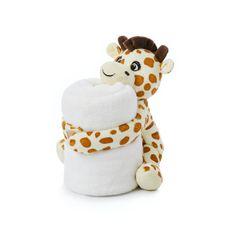 cobertor-e-bichinho-de-pelucia-girafinha-3207-loani