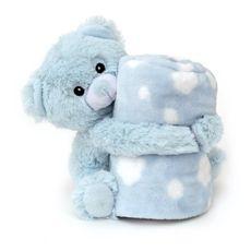 cobertor-e-bichinho-de-pelucia-ursinho-azul-loani