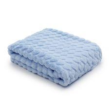 manta-charme-coracoes-5502-azul-loani