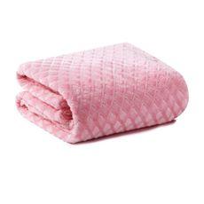 manta-amor-bebe-soft-4201-rosa-loani