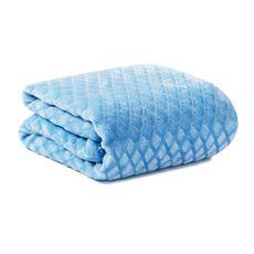 manta-amor-bebe-soft-4202-azul-loani