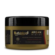mascara-hair-argan-hidrat-250g-bothanico