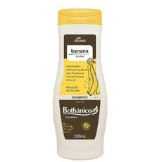 shampoo-banana-e-chia-250ml-bothanico